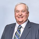 Peter R. Greene, Affleck Greene McMurtry LLP