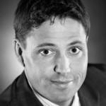 Kyle Peterson, Affleck Greene McMurtry LLP