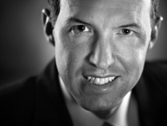 W. Michael G. Osborne, Affleck Greene McMurtry LLP