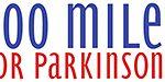 500 Miles for Parkinson's