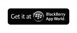 Get the AGM thelitigator.ca Blackberry App