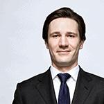 Christopher Somerville, Affleck Greene McMurtry LLP