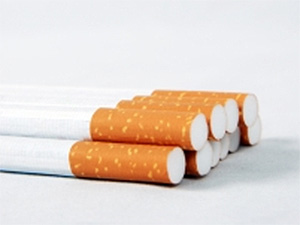 Tobacco Price Maintenance Case Goes Up In Smoke