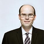 David N. Vaillancourt