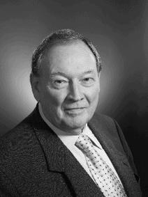 Donald S. Affleck, Q.C. 1939-2017