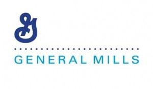 gmi_corp1_logo