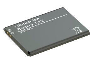 Litioum Ion Battery Class Action