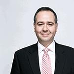 Micahel BInetti, Affleck Greene McMurtry LLP