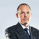 Michael Osborne, Affleck Greene McMurtry, LLP