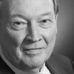 Donald S. Affleck, Q.C., Affleck Greene McMurtry LLP