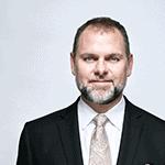 Ken Dekker, Affleck Greene McMurtry, LLP