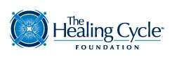 The Healing Cycle Foundation