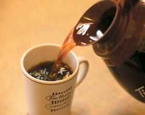 tim-hortons-coffeepot